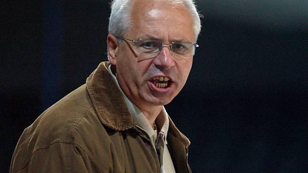 Václav Sýkora