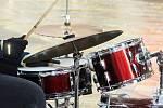 JazzFest Znojmo. Ilustrační foto.