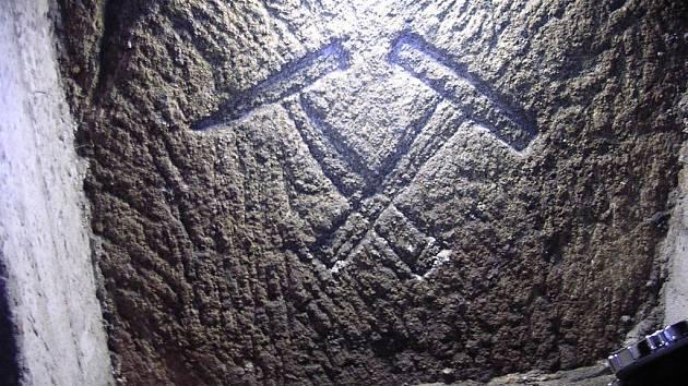 Tajemná zákoutí znojemského podzemí