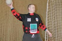 Pavel Urbánek