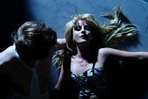 Z představení Britney Goes To Heaven