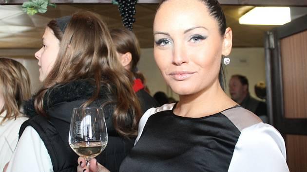 K vůbec největším koštům na Moravě patří tradiční výstava vín v Šatově na Znojemsku. Letos se v místním kulturním domě uskutečnil již devětadvacátý ročník.