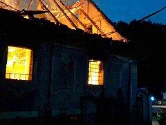 Po čtyřech měsících vyšetřování uzavřeli policisté vyšetřování požáru historického mlýna ve Vranově nad Dyjí. Dle šetření požár vznikl technickou závadou na elektroinstalaci a nebylo zjištěno cizí zavinění.