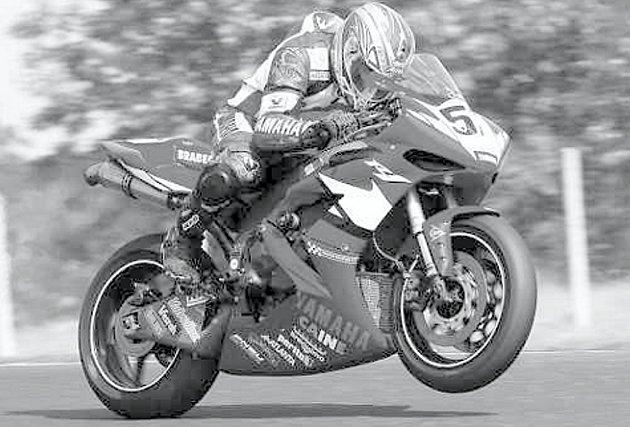 V kategorii superbiků, kterou jezdí Zdeněk Brabec od letošního roku, se mu podařilo dosáhnout zatím nejlepšího výsledku. Na Masarykově okruhu si vyjel patnácté místo.