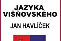Slovník jazyka višňovského.
