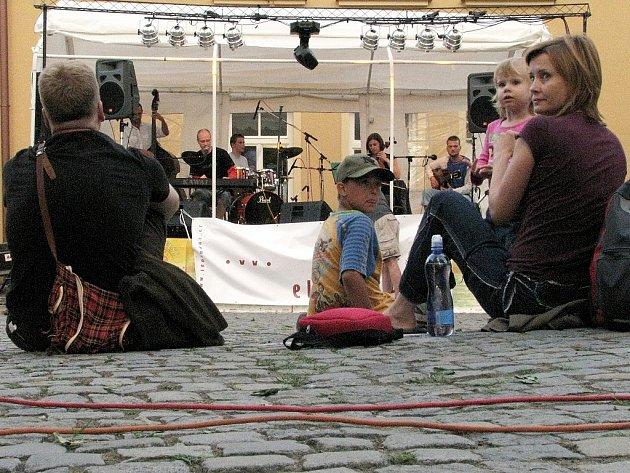 Šramlfest 2008
