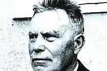 Archeolog František Vildomec se věnoval zkoumání neolitických lokalit a kultur.