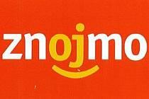Logo města Znojma