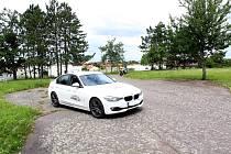 V Příměticích vlastní Znojmo pozemky, na kterých je dosluhující bývalé autocvičiště. Autoškoly prostor dodnes využívají.