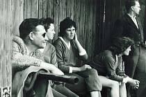 Zejména miroslavské týmy žen tvořily historii zdejší házené. Muži šli raději hrát fotbal, ale ženám zůstala láska k tomuto sportu dodnes.