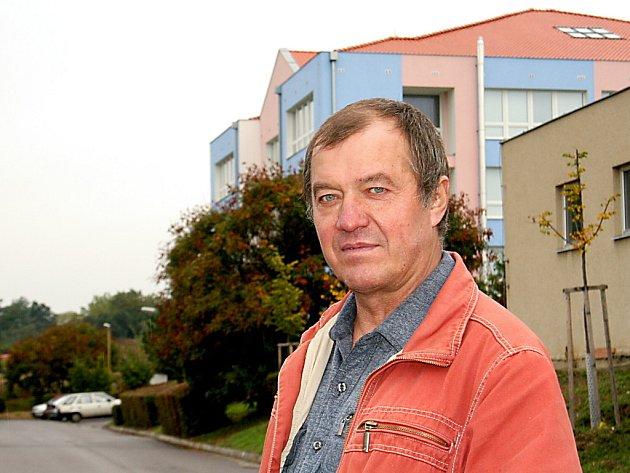 František Kučera