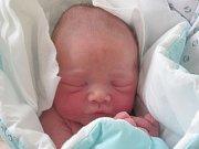 Rodičům Lucii a Milanovi Myškovým z Velké Bukoviny se ve středu 18. ledna ve 22:37 hodin narodil syn Janek Myška. Měřil 50 cm a vážil 3,43 kg.