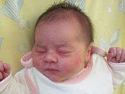 Rodičům Sandře a Martinovi Skřivanovým z České Lípy se v pondělí 21. listopadu ve 14:14 hodin narodila dcera Nikola Skřivanová. Měřila 51 cm a vážila 3,67 kg.