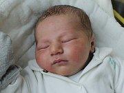 Rodičům Evě Kolnerové a Milanu Hurákovi z Varnsdorfu se v pondělí 9. října v 6:03 hodin narodil syn Dominik Hurák. Měřil 48 cm a vážil 3,72 kg.