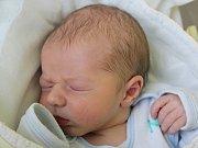 Rodičům Petře Vodičkové a Martinu Lhotskému z Mimoně se v neděli 26. února v 16:23 hodin narodil syn Martin. Měřil 50 cm a vážil 3,6 kg.