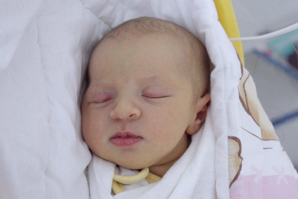 Rodičům Petře a Lukášovi Kotkovým ze Cvikova se v neděli 28. června ve 21:33 hodin narodila dcera Tereza Kotková. Měřila 48 cm a vážila 3,39 kg.