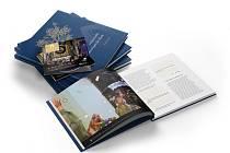 Lípa Musica vydává knihu a novou nahrávku