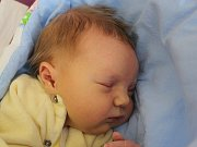 Rodičům Kateřině Marečkové a Janovi Machovi z České Lípy se ve středu 5. července ve 21:20 hodin narodila dcera Stella Machová. Měřila 50 cm a vážila 3,85 kg.