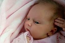Rodičům Pavle Kordulové a Danielu Krausovi z Doks se v pátek 2. října ve 14:27  hodin narodila dcera Anna Krausová. Měřila 49 cm a vážila 3,37 kg.