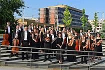 Opatření kvůli covidu dopadají i na pořadatele Mezinárodního hudebního festivalu Lípa Musica.