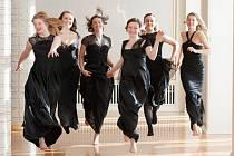 Dalším z řady německých hostů festivalu Lípa Musica bude na 17. ročníku ženský vokální ansámbl Sjaella. V neděli vystoupí v kostele sv. Petra a Pavla v Prysku.