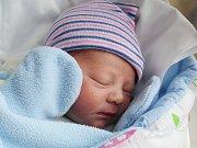 Mamince Tereze Mizerové ze Zákup se ve čtvrtek 14. prosince v 9:25 hodin narodil syn Jakub Mizera. Měřil 49 cm a vážil 2,95 kg.