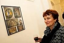 Rozsáhlou výstavu Zdeňka Pokorného, českolipského historika, fotografa, publicisty, milovníka umění a také bývalého starosty, otevřelo Vlastivědné muzeum a galerie v České Lípě.