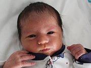 Rodičům Aleně Kovářové a Ondřeji Macháčkovi z České Lípy se v úterý 4. července v 11:54 hodin narodil syn Ondřej Macháček. Měřil 50 cm a vážil 2,98 kg.