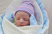 Rodičům Petře a Jánovi Bernartovým ze Zahrádek u České Lípy se ve čtvrtek 4. dubna ve 21:40 hodin narodil syn Eduard Bernart. Měřil 47 cm a vážil 2,96 kg.