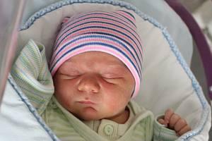 Rodičům Kateřině a Františkovi Šindelářovým z Bohatic se ve středu 16. ledna v 9:45 hodin narodil syn František Šindelář. Měřil 51 cm a vážil 3,54 kg.