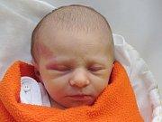 Rodičům Markétě a Oldřichovi Baierovým z Kamenického Šenova se v neděli 30. října v 9:30 hodin narodila dcera Natálie Baierová. Měřila 48 cm a vážila 2,65 kg.