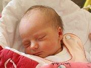 Rodičům Veronice Baudyšové a Romanu Šocrovi z České Lípy se v pondělí 9. října v 8:51 hodin narodila dcera Nikola Šocrová. Měřila 50 cm a vážila 3,12 kg.