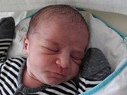Rodičům Barboře Gabčové a Marcovi Cavalimu ze Stráže pod Ralskem se ve čtvrtek 6. července narodil syn Patricio Gabčo. Měřil 51 cm a vážil 3,3 kg.