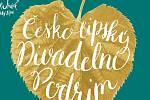Rozhovor s ředitelkou a dramaturgyní 43. Českolipského divadelního podzimu Ditou Krčmářovou, (1976) ochotnickou herečkou, členkou Divadelního klubu Jirásek Česká Lípa.