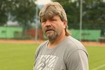 Jan Broschinský.