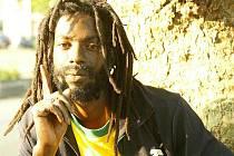 Hlavní hvězdou letošního ročníku  Reggae Ethnic Session & RealBeat je jamajská superstar Buju Banton.