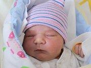 Rodičům Veronice Haluzové a Martinu Grundzovi ze Zákup se v pondělí 11. prosince v 7:53 hodin narodila dcera Eliška Grundzová. Měřila 52 cm a vážila 3,96 kg.