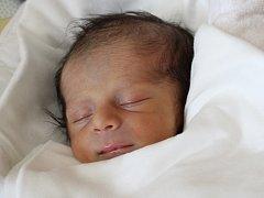 Mamince Ilievě Mariyi Metodievě z České Lípy se v sobotu 17. června ve 20:30 hodin narodil syn Denis Iliev. Měřil 45 cm a vážil 2,16 kg.