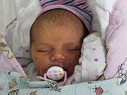 Rodičům Doruntině Švecové a Jakubu Paličkovi z Dolního Podluží se v pátek 27. října v 19:46 hodin narodila dcera Ema Paličková. Měřila 50 cm a vážila 3,38 kg.