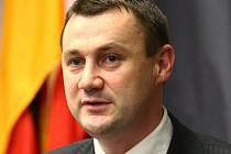 Martin Půta (SLK).