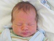 Rodičům Petře a Radkovi Peškovým z České Lípy se v sobotu 19. listopadu ve 20:02 hodin narodil syn Nicolas Pešek. Měřil 48 cm a vážil 3,38 kg.