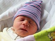 Mamince Lucii Pintérové z Pihelu se v sobotu 16. září v 15:54 hodin narodila dcera Patricie Pintérová. Měřila 48cm a vážila 2,81 kg.
