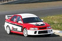 V letošním roce se seriál MOGUL driving cup bude skládat celkem ze sedmi závodů, kdy se ten první odehraje již 12. října.