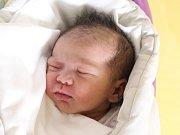 Mamince Anně Hermanové z Ralska – Ploužnice se ve čtvrtek 10. května v 9:12 hodin narodila dcera Ema Hermanová. Měřila 47 cm a vážila 2,91 kg.