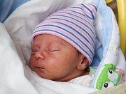 Rodičům Jiřině Buczkóové a Jiřímu Medřickému z České Kamenice se v sobotu 23. prosince ve 21:05 hodin narodil syn Nikolas Medřický. Měřil 46 cm a vážil 2,80 kg.