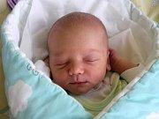 Rodičům Aleně a Michalovi Šichtovým z Dobranova se ve čtvrtek 29. března v 10:43 hodin narodil syn Štěpán Šichta. Měřil 52 cm a vážil 3,66 kg.
