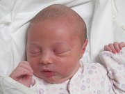 Rodičům Anně a Václavovi Kouřimským z Brniště se v úterý 17. ledna ve 2:09 hodin narodila dcera Eliška Kouřimská. Měřila 48 cm a vážila 3,36 kg.