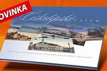 Obdobnou knihu už má Děčín, Teplice nebo Ústí nad Labem.