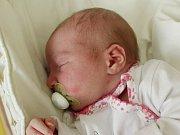 Rodičům Lence Váňové a Marku Rácovi z České Lípy se v úterý 22. srpna v 14:06 hodin narodila dcera Laura Váňová. Měřila 49 cm a vážila 3,77 kg.
