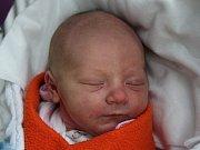 Rodičům Jaroslavě Lauerové a Michalovi Zezulemu z České Lípy se v pondělí 30. ledna v 10:08 hodin narodila dcera Michaela Zezulová. Měřila 50 cm a vážila 3,01 kg.